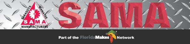 Sarasota-Manatee Manufacturers Association