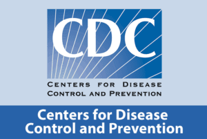 CDC and Prevention